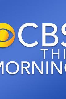 CBS This Morning ()