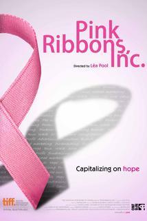Pink Ribbons, Inc.