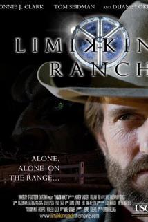 Limikkin Ranch