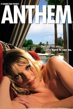 Plakát k filmu: Anthem