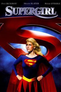 Superdívka