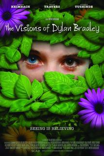 The Visions of Dylan Bradley