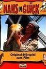 Šťastný Honza (1999)