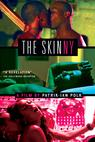The Skinny (2012)
