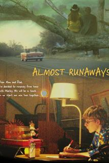 Almost Runaways