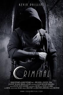 Criminal  - Criminal