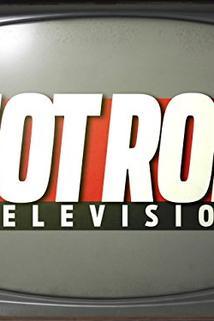 Hot Rod TV