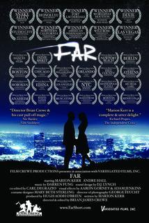 Far  - Far