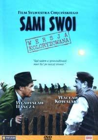 Sami swoi