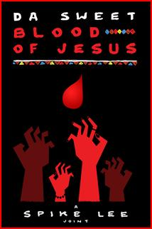 Da Blood of Jesus ()