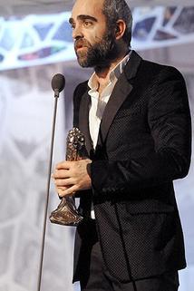 IV Premis Gaudí de l'Acadèmia del Cinema Català