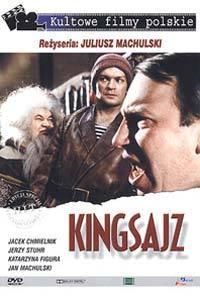 Kingsajz