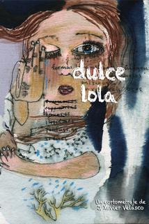 Dulce Lola