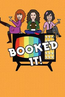 Booked It!