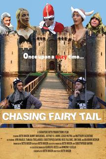 Chasing Fairy Tail