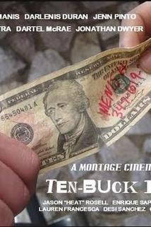 Ten-Buck Baton
