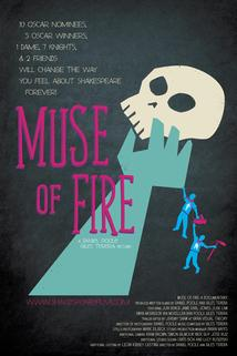 Muse of Fire  - Muse of Fire