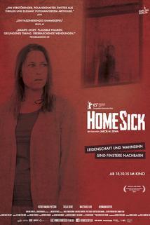 Homesick ()