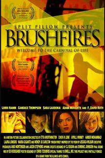 Brushfires