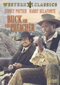 Buck a kazatel