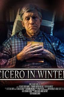 Cicero in Winter
