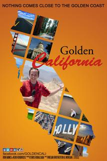 Golden California