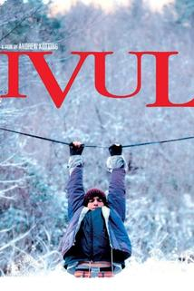 Ivul  - Ivul