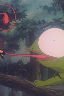 Ranma ½ Special: Yomigaeru kioku