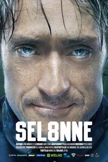 Sel8nne