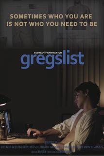 Gregslist