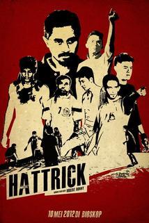 Hattrick
