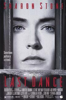 Poslední tanec  - Last Dance