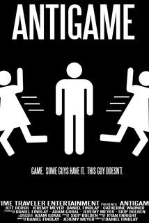 Antigame