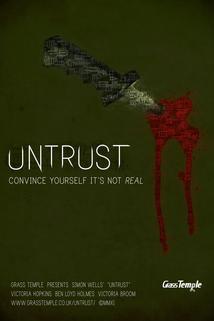 Untrust
