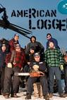 American Loggers () (2009)