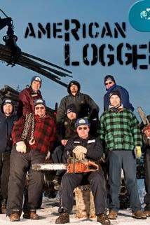 American Loggers ()