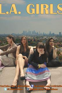 L.A. Girls