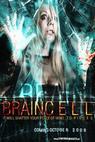 Braincell (2010)