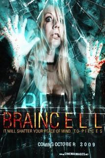Braincell  - Braincell