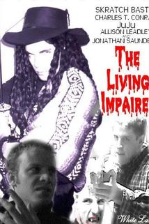 The Living Impaired  - The Living Impaired