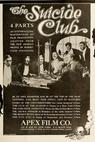 The Suicide Club (1914)