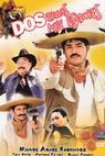 Dos gallos pisadores (1994)