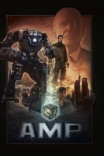 Amp  - Amp