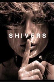 Shivers ()