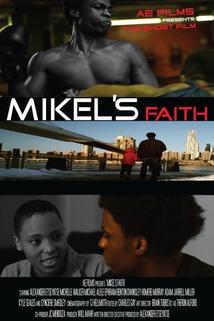Mikel's Faith