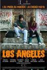 Los ángeles (2009)