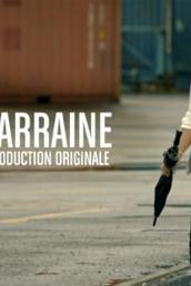 La Marraine