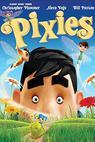 Pixies ()