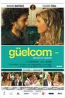 Güelcom (2011)