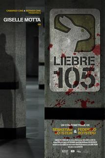 Liebre 105